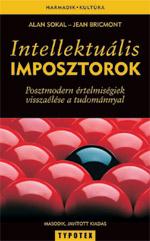 Intellektuális imposztorok