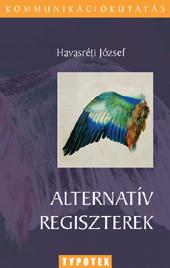 Alternatív regiszterek
