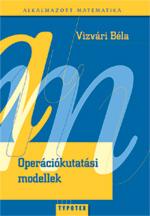 Operációkutatási modellek