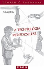A technológia menedzselése