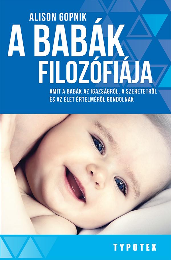 A babák filozófiája