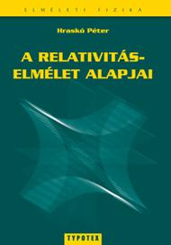 A relativitáselmélet alapjai