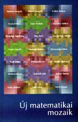 Új matematikai mozaik