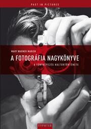 A fotográfia nagykönyve