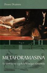 Metaforamasina