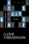 A civil társadalom