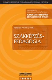 Szakképzés-pedagógia