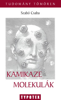 Kamikaze molekulák