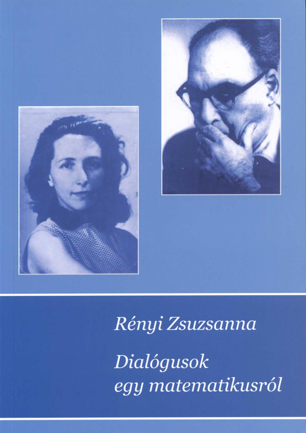 Dialógusok egy matematikusról - Polygon jegyzet