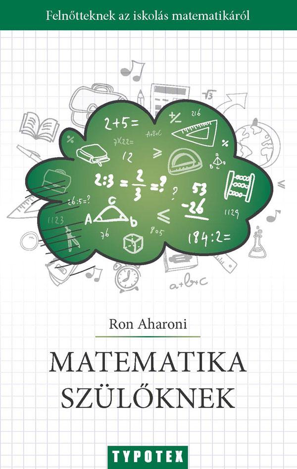 Matematika szülőknek