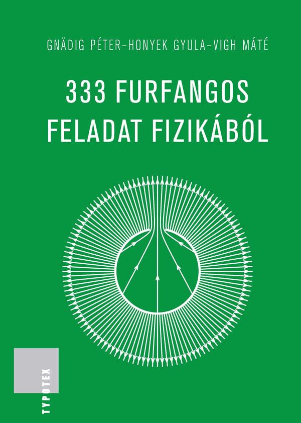 333 furfangos feladat fizikából