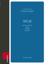MATLAB - Frissített kiadás