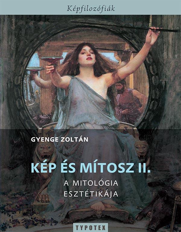 Kép és mítosz II.