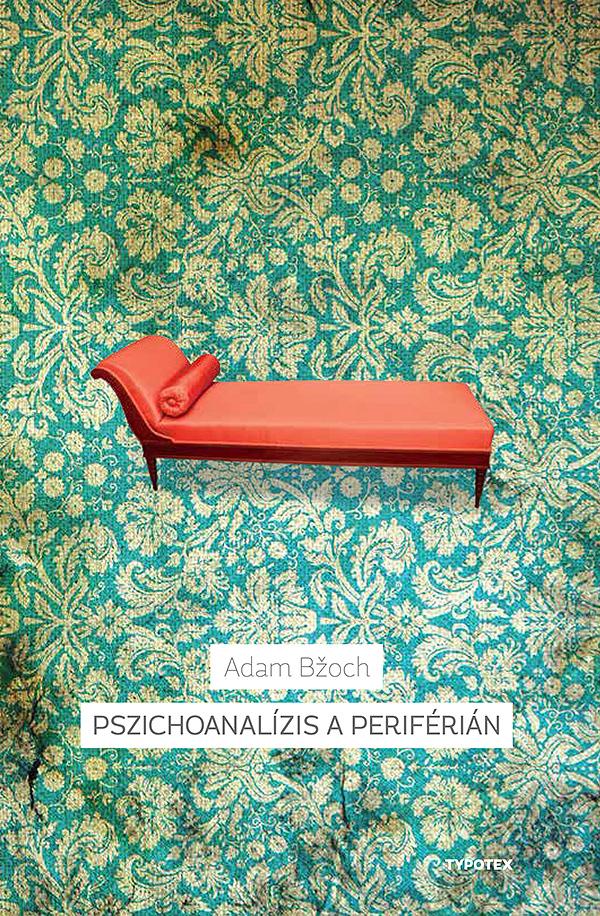 Pszichoanalízis a periférián