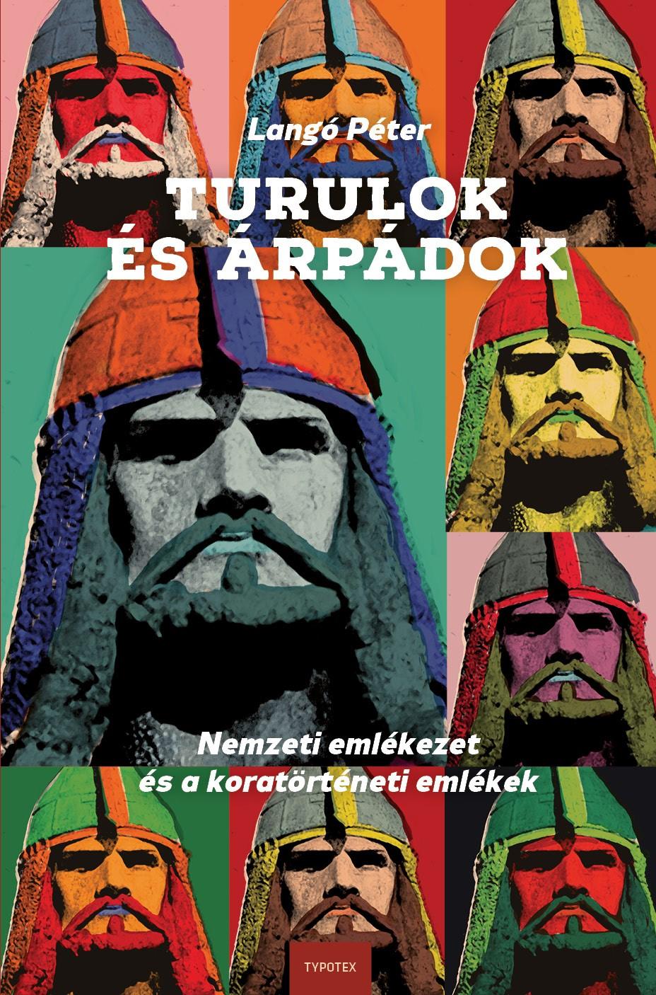 Turulok és Árpádok