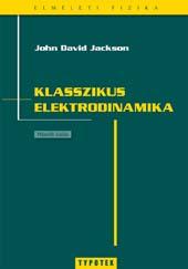J. D. Jackson, Klasszikus elektrodinamika (Classical Electrodynamics).