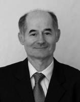 Horvai György