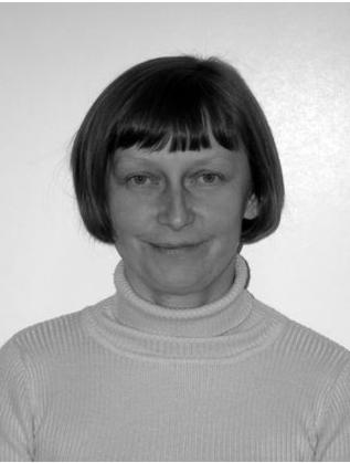 Horváth Viola
