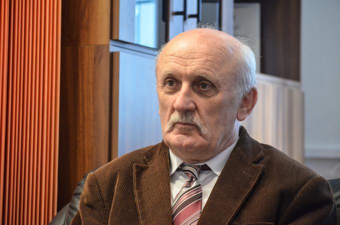Pátzay György