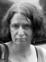 Thurner Angelika