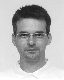 Mika László Tamás