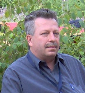 Poppe László