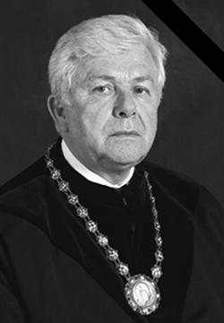 Kulcsár Béla