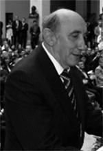 Sturcz Zoltán