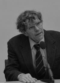 Michael-Thomas Liske