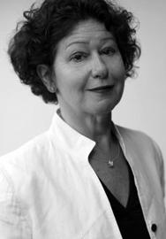 Marijke Huisman
