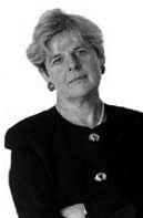 Monique Trede-Boumer