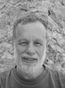 Ron Aharoni