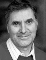 Honyek Gyula