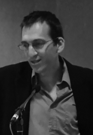 Simon József