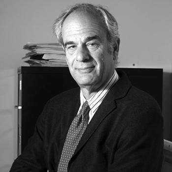 J. M. Fischer