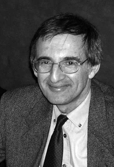 Faragó István