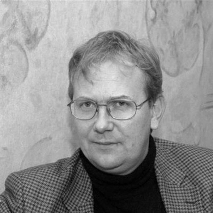 Adam Bžoch