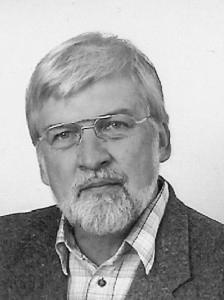 Schneller István