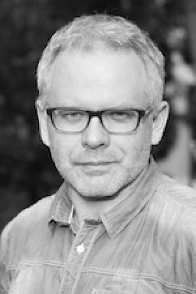 Artur Domoslawski