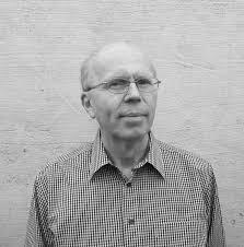 Stellan Ottosson