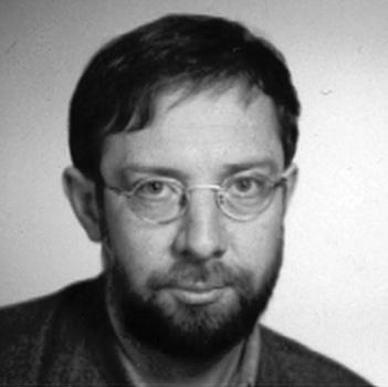 Dolinszky Miklós