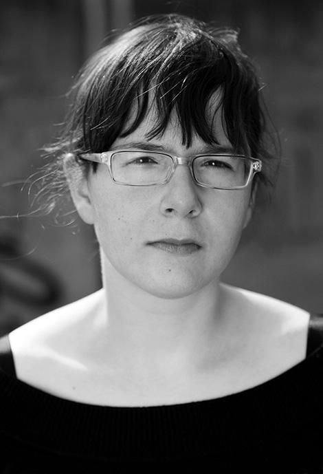 Ivana Dobrakovová