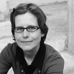 Ruth Sonderegger