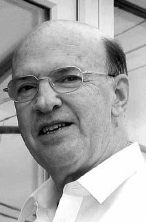 Simonovits Miklós