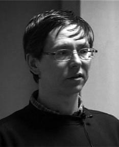 Mayer Gyula
