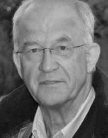 Karl Erik Rosengren
