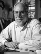 James A. Anderson