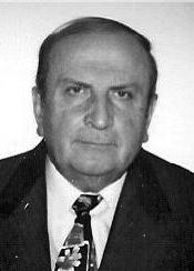 Filep László