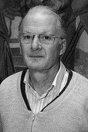 Laczkovich Miklós