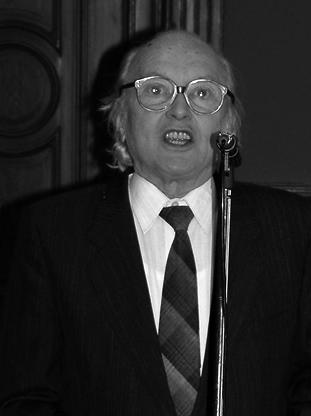 Scharnitzky Viktor